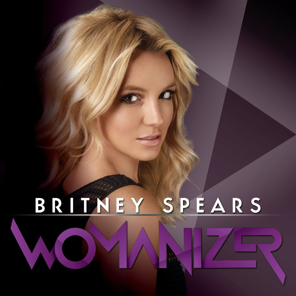 britney dating timeline Here is a timeline of the notable highs and lows of her career1981 britney jean spears is born dec 2 in mccomb, miss1986 makes her singing debut at her kindergarten.