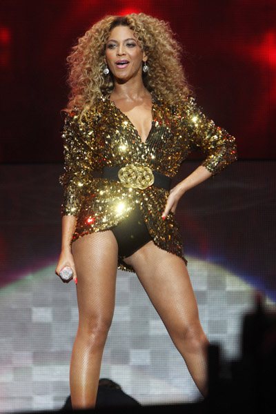 Beyonce-glastonbury-8