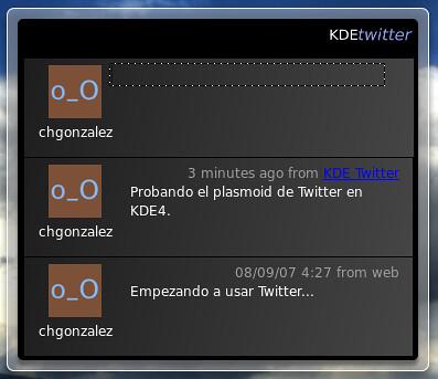 plasmoid_twitter