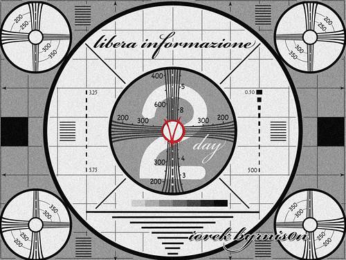 V2-day - 25 aprile 2008 - Libera Informazione - V2 day
