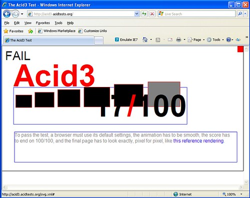 ie8-beta1-acid3