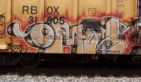 BoxcarGraffiti58