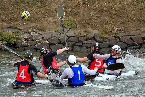 IMG_7578_2008_Australian_Canoe_Polo_Championships