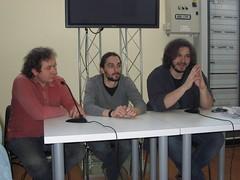 conferenza giada 2