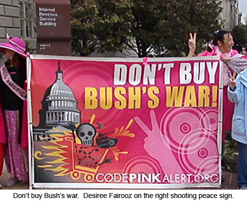 Dont-buy-Bushs-war