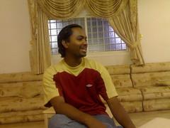 Image(042) (noordhaka) Tags: noor