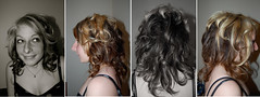 Prom Hair (ShanRoseSlav) Tags: cute hair emily curls bighair hairstyle promhair thehigherthehairtheclosertogodright
