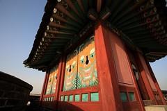IMG_7074 (weifengf777) Tags: korea seoul suwon eos5d