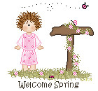 jay_milly_WelcomeSpring par vous