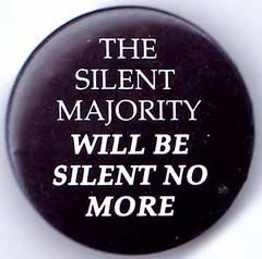 silentmajority