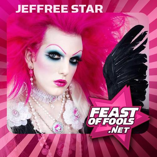jeffree star with no makeup. jeffree star with no makeup.