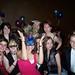 Anna & Tanya's Masquerade Ball