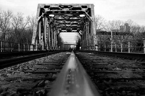 Bridged Dreams