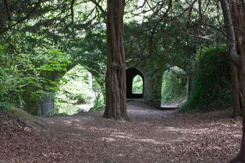St. Anne's Park - Northside Dublin