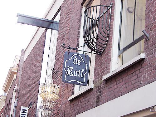 De Ruif-Delft-080507
