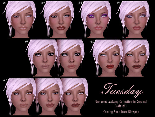 Tuesday-unnamed-makeup-draft1