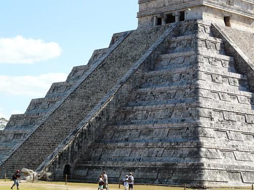 Aproveche sus vacaciones en Cancún
