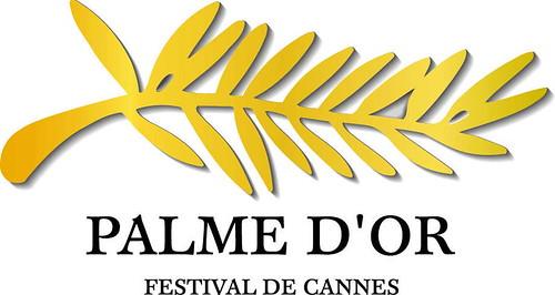 Palme d'Or 2008