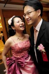 Benson and Amy's Wedding 0662 () Tags: wedding taiwan nikon1755mmf28