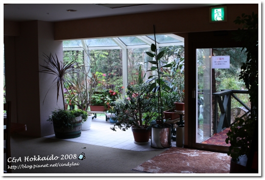 Hokkaido_0403