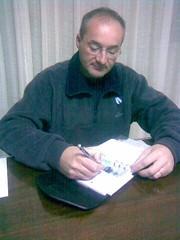 Daniel Meichtri