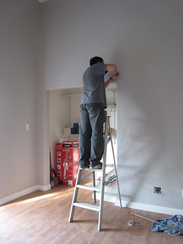 tgilw installing curtain rods
