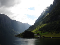 DSC04695 (Zouave) Tags: scandinavia fjords escandinavia