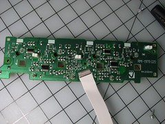 hp2600n - 246