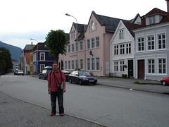 DSC05007 (Zouave) Tags: norway bergen scandinavia escandinavia