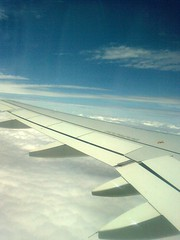 From Air