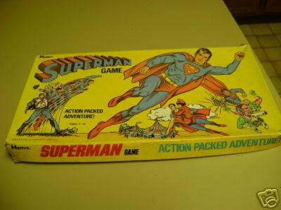 superman_73hasbrogame1