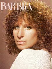 """Memories"" (JCT(Loves)Streisand*) Tags: memories barbra streisand"