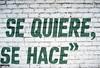 Se quiere, se hace! (danieleb80) Tags: peru southamerica lima barranco sequieresehace