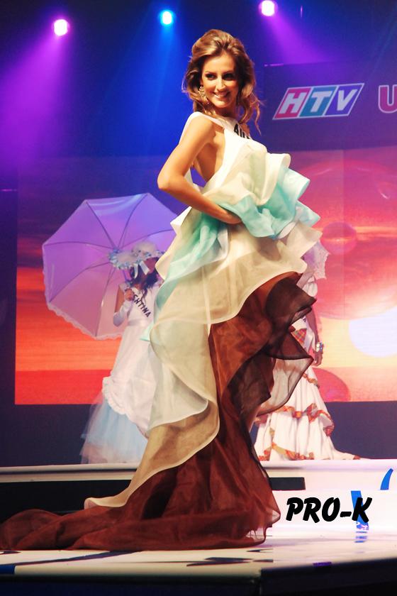 Hoa hậu thế giới 2008 2609516755_679061c2aa_o