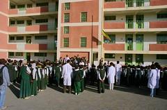 independent academy