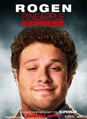 pineapple_express_ver2