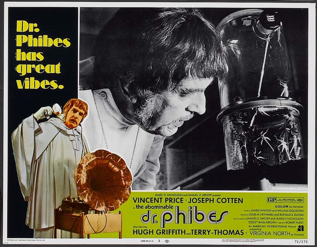 abomdrphibes_lc3