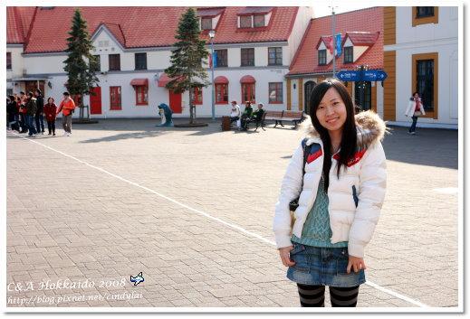 Hokkaido_1221