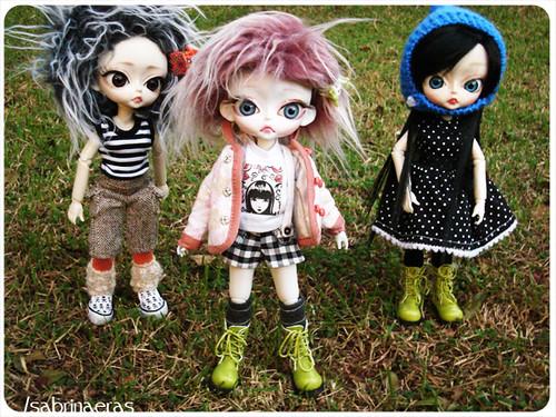 petit lexique illustré des poupées de collection 2665436887_686665441c