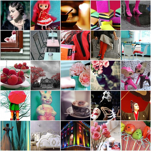Flickr Faves 07.17.08