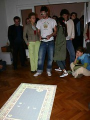 space_invader_carpet_4