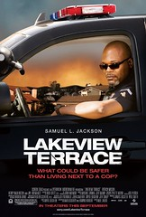 lakeviewterrace_1