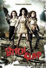 bitch_slap_xlg