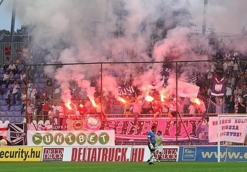 Újpest FC - Nyíregyháza 08_09_009