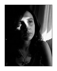 Belle Fadma (cafard cosmique) Tags: africa portrait photography photo foto image northafrica retrato nb morocco maroc maghreb portret marruecos ritratto marokko portre marrocos afrique  retrat portrt portrtt tetouan afriquedunord       stende memorycornerportraits