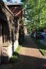 IMG_0279.jpg (matthewkaz) Tags: homes columbus ohio sidewalk 2008 italianvillage kerrst