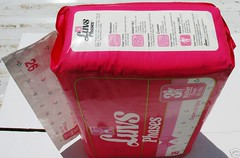 Luvs-1991-17 (Vintage Luvs) Tags: old girls boy baby boys girl vintage babies ad ab diaper plastic loves diapers dl pampers disposable huggies luvs abdl olddisposable