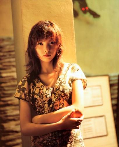 田中麗奈の画像39938