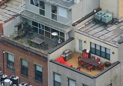 nyc-travails-5040 (jwilly) Tags: nyc newyork les downtown rooftops manhattan lowereastside bridges williamsburg tribeca gothamist gotham roofdecks