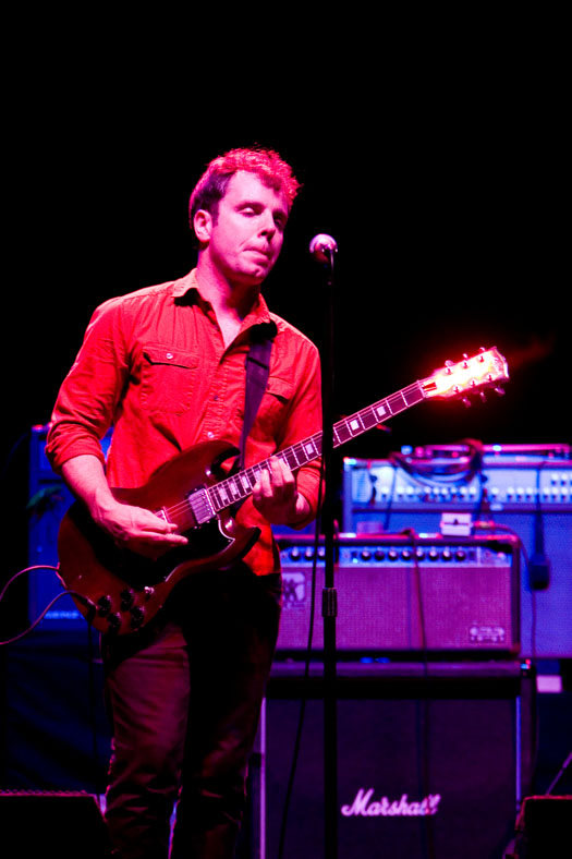 ted leo_0105